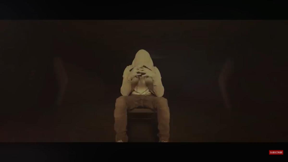 Hot 100 Review: Godzilla by Eminem (featuring JuiceWRLD)