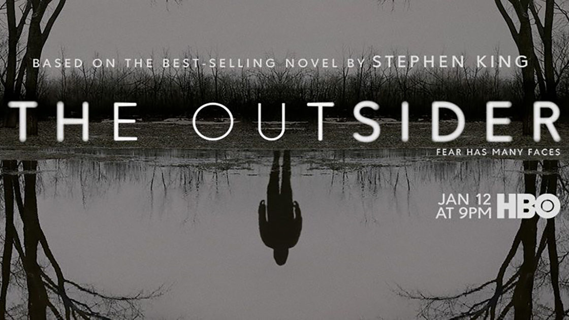 HBO's The Outsider Episode 7 Review
