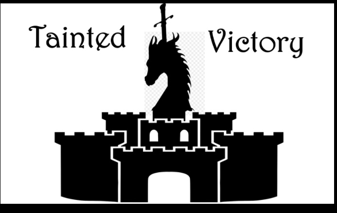 Tainted Victory – Chapter 7 Conclusion(Page-a-Day)