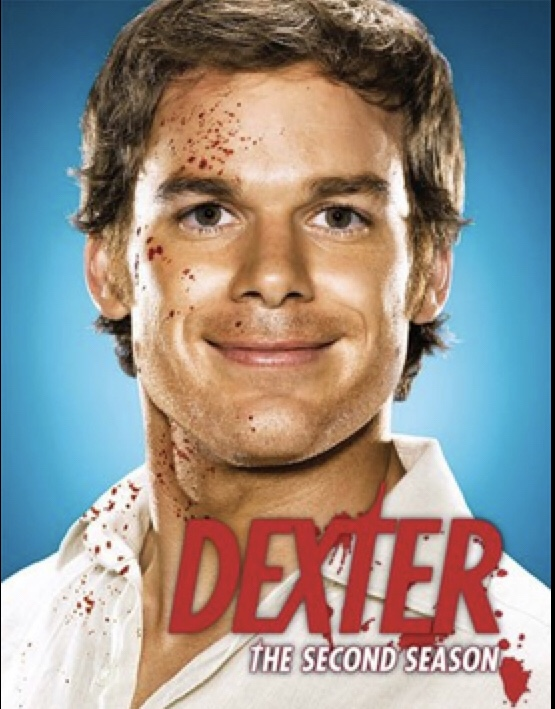 Dismembering the Dead: an Examination of Dexter (Season2)