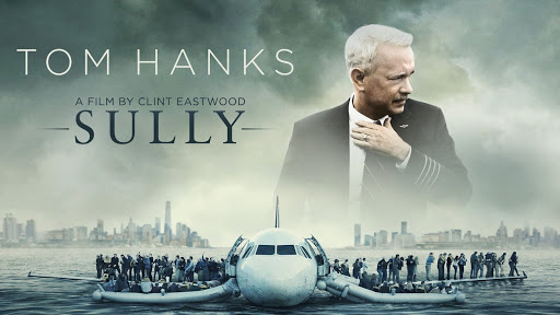 Sully (2016) Review