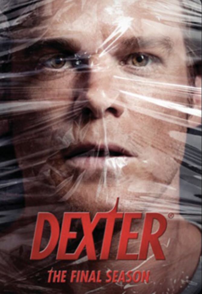 Dismembering the Dead: an Examination of Dexter Season8