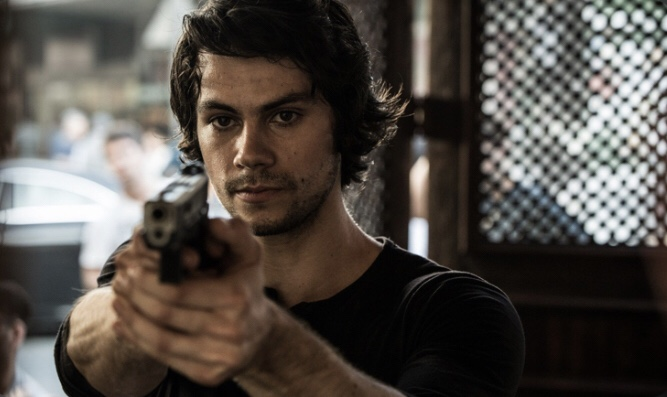American Assassin – Revenge, Wasted Potential, and Refrigerators