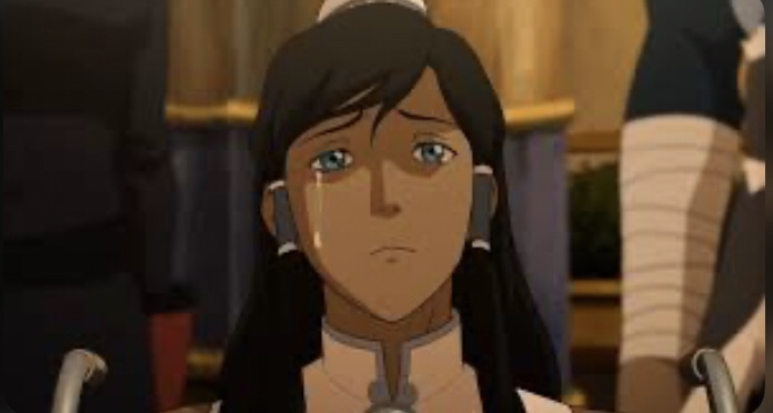 Avatar: The Impossible Followup – A look at The Legend of Korra Season 3