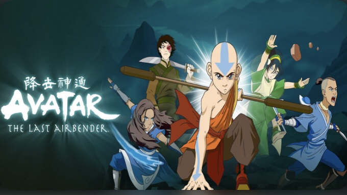The Best Way to Revive Avatar the Last Airbender